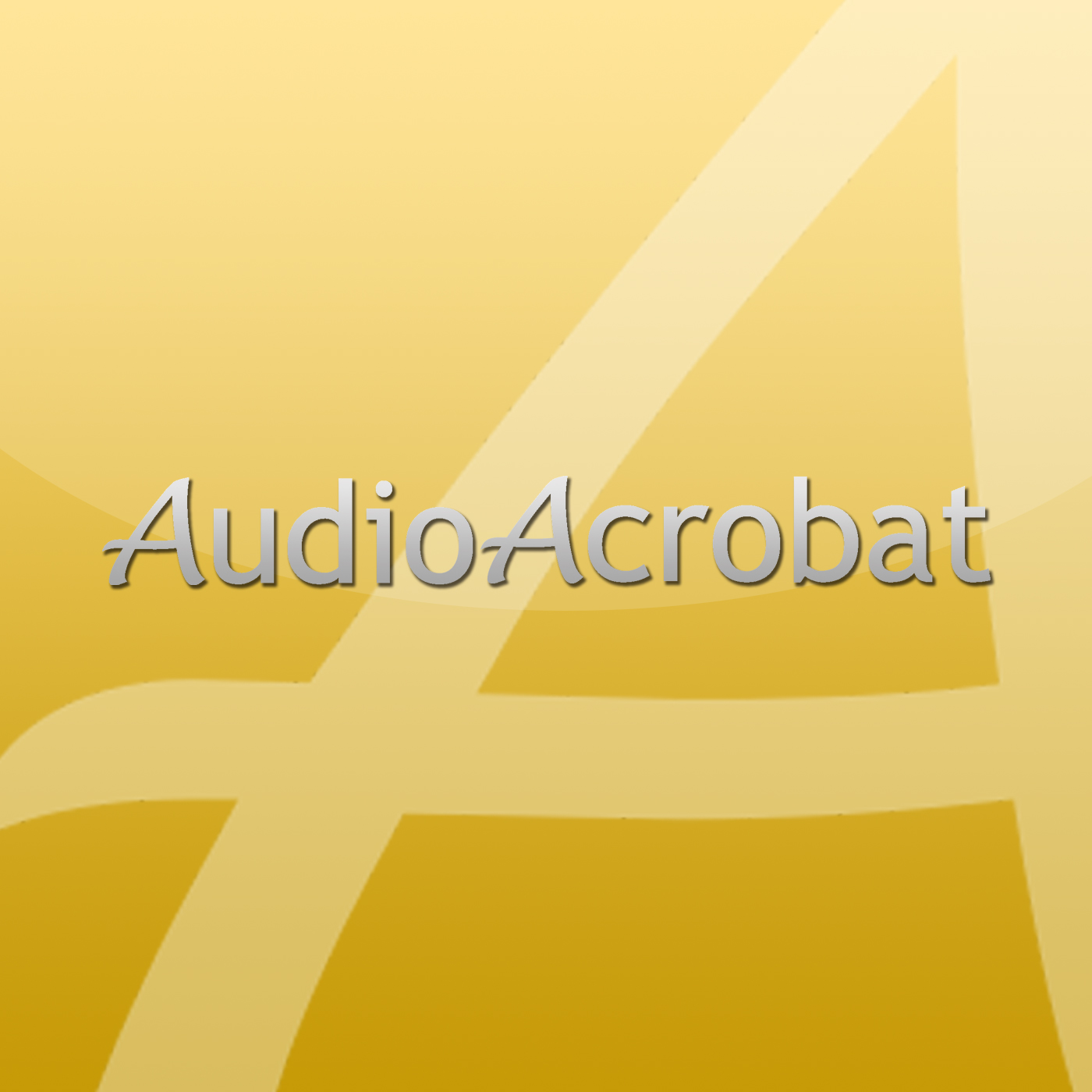 <![CDATA[Adult ADHD Coach with Jacqueline Sinfield]]>